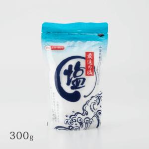 SHIO-03